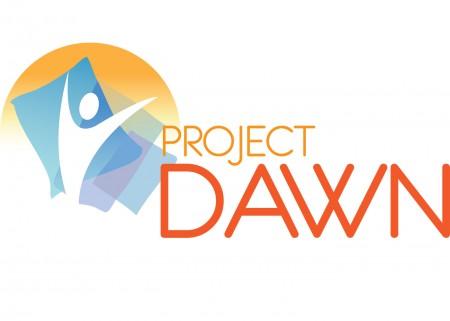 project_dawn