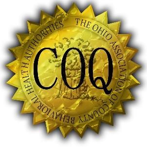 COQ seal