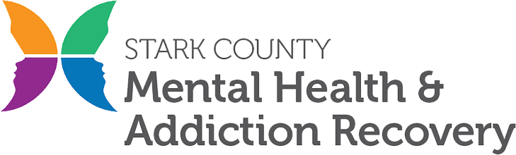 Jobs Stark County Mental Health Addiction Recovery