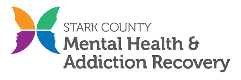 Stark County Mental Health Addiction Recovery