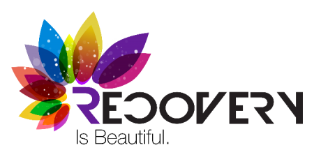 recovery-is-beautiful-logo