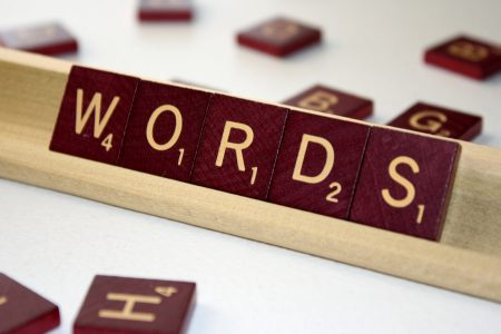 05-18-16 words