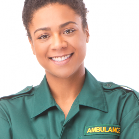 06-01-16_MHFA-ambulance-driver-web