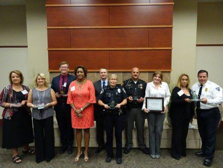 2016-HOPE-Award-winners