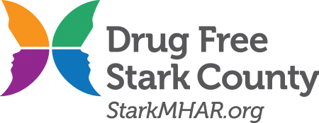 Drug Free Stark County_StarkMHAR_Color 2016