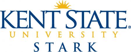 kent-stark-logo
