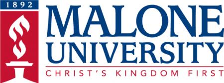 malone-university-logo