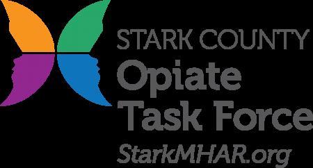 OpiateTaskForce_StarkMHAR_Color 2016