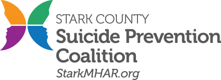 SuicidePreventionCoalition_Horizontal_StarkMHAR_Color 2016