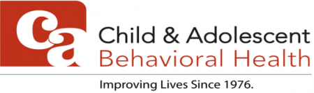 logo-Child-Adolescent