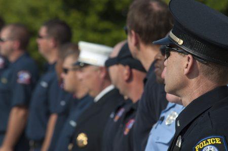 police-officer-829628_1920