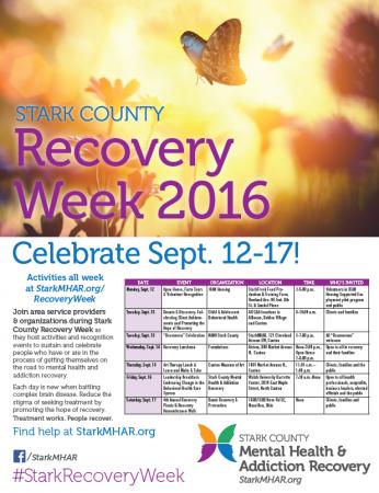 RecoveryWeek2016-flyer_thumb