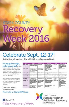 RecoveryWeek2016-poster_thumb