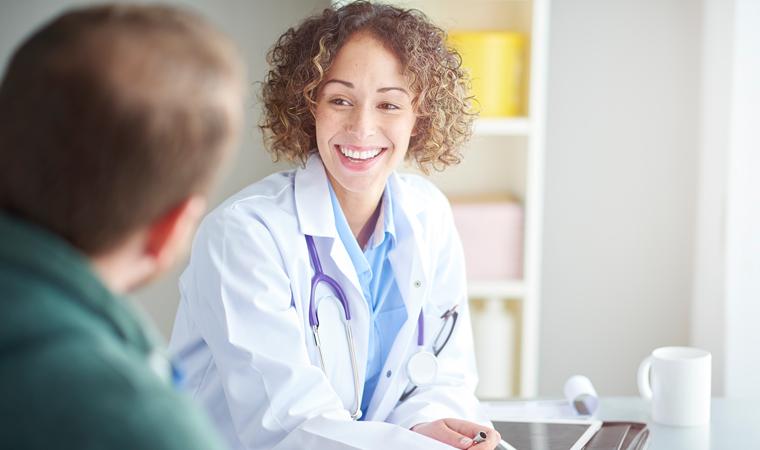 doctor-patient_760x450