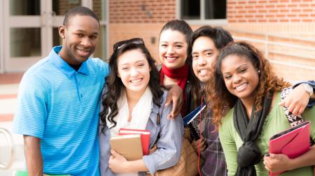 Teens-school-FT-News