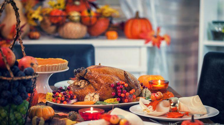 11-23-16_thanksgiving-turkey