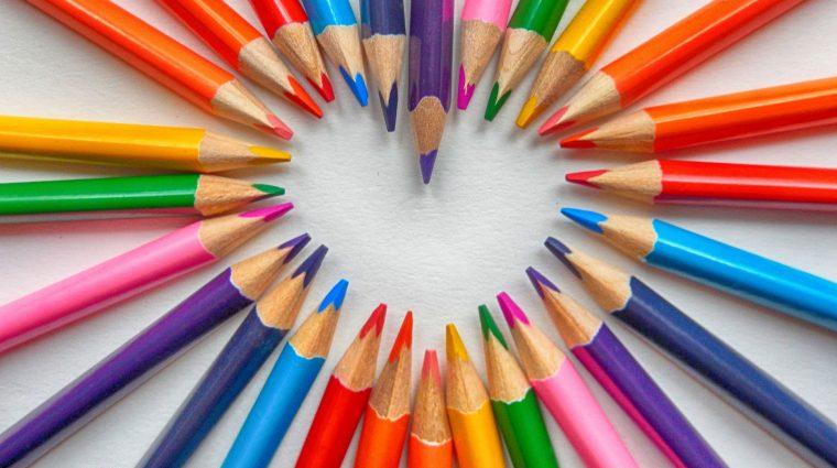 colored-pencils-760x425