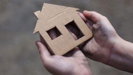 hands-house-760x425