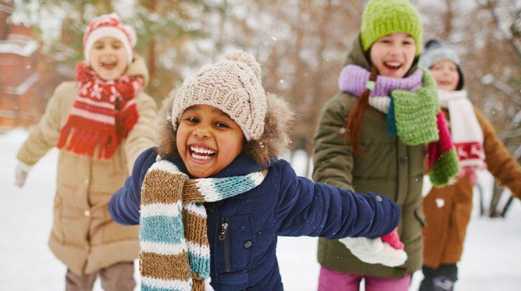 kids-winter-snow-760x425