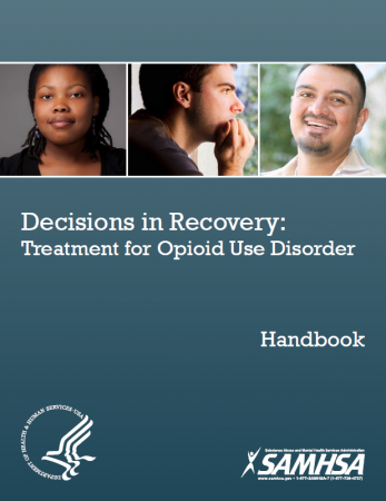 DOWNLOAD THE SAMHSA HANDBOOK
