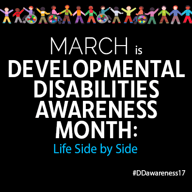 DDawareness-graphic-square