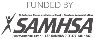 Funded-by-SAMHSA