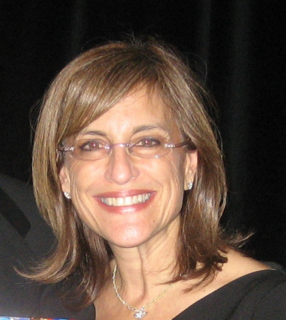 Ellen Kagen Picture