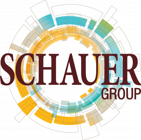 Schauer Group Logo_FullColor_Transparent (1)