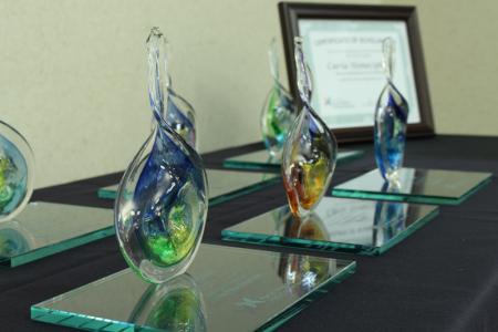 05-11-17_HOPE-Awards