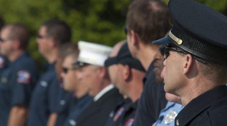 police-officer-760x424