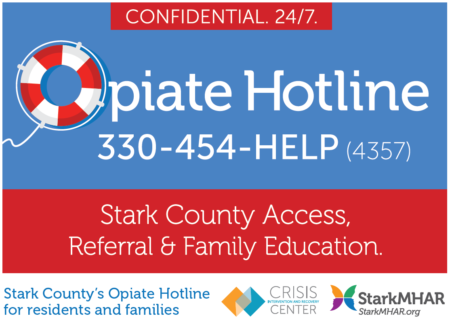 opiate-hotline