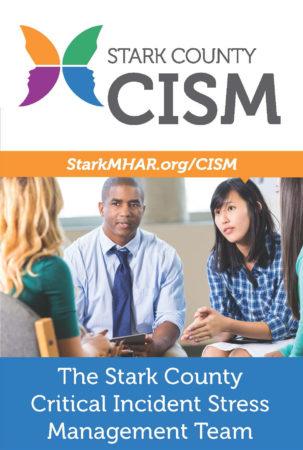 CISM Brochure